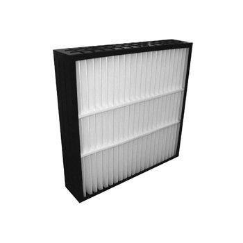 Фильтр Eagle Filters PanelS, фото 2