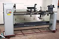 FDB MCF 1500 токарный станок по дереву токарний верстат Maschinen