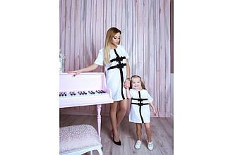 Платье Анабель детское SL