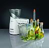 Gorenje OP 650 W — Шнековый маслопресс пресс для Холодного отжима масла (YD-ZY-03A) , фото 6
