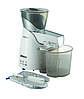 Gorenje OP 650 W — Шнековый маслопресс пресс для Холодного отжима масла (YD-ZY-03A) , фото 8