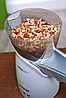 Gorenje OP 650 W — Шнековый маслопресс пресс для Холодного отжима масла (YD-ZY-03A) , фото 10