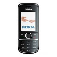 Мобильный телефон Nokia 2700c  2 сим,2,4 дюйма,метал,громкий динамик. Недорого!!!