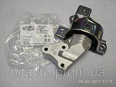 Опора двигателя Magneti Marelli В наличии и под заказ, доставка по всей Украине.