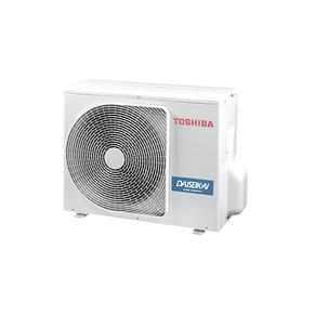 Настенный кондиционер Toshiba RAS-16SKVR-E/RAS-16SAVR-E, фото 2