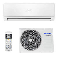 Настенный кондиционер Panasonic Standart Inverter CS-YE9MKE/CU-YE9MKE