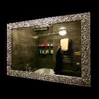 Зеркало chameleon 500 х 700 мм