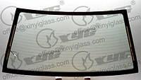 Заднее стекло Митсубиси Лансер 9 (Седан)