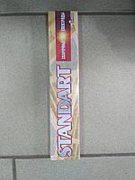"""Электроды """"Standart"""" Ø2 (РЦ)"""