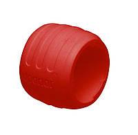 Кольцо красное UPONOR EVOLUTION Q&E 20мм