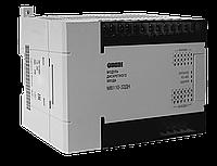 МВ110-24.32ДН Модуль ввода, 32 дискретных входа