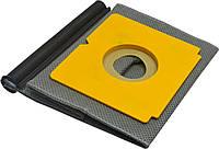 Тканевый многоразовый мешок для пылесоса Zanussi ZAN2245 ZAN2250 ZAN3435