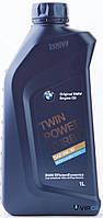 "BMW 83212365935 Масло моторное синтетическое BMW ""Twin Power Turbo Longlife-12 FE 0W30"", 1л"