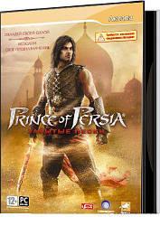 Комп'ютерна гра Prince of Persia: Забуті піски (PC) original