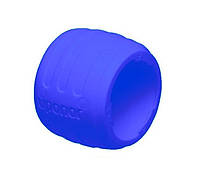 Кольцо синее UPONOR EVOLUTION Q&E 20мм