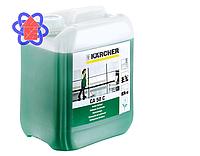 Концентрирование средство для уборки пола Karcher СА 50 С, 5 L