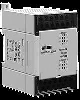 МК110-224.8ДН.4Р Модуль дискретного ввода/вывода