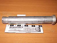 Палец задней навески Т-150 (вилки раскоса - крепление раскоса к вилке), арт. 150.56.169-1 (шт.)