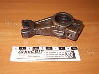 Вилка выключения сцепления МТЗ-80-100 (Белорусь), арт. 50-1601203
