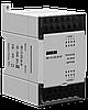 МК110-220.4К.4Р Модуль ввода/вывода кондуктометричесских датчиков