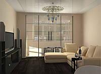 Дизайн проект интерьера (квартиры, комнаты, кухни, студии, дома)