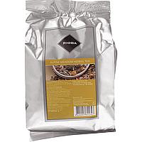 Чай Rioba травяний Альпійский луг, 250 г