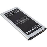 Аккумуляторная батарея Samsung Galaxy S5 / I9600 (AAA), фото 1