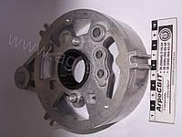 Крышка генератора (нижняя) МТЗ, ЮМЗ (700 Вт), арт. 46.701300