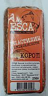 Пластилин Esca Карп 250 гр.