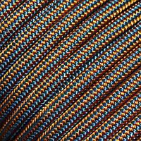 Веревка репшнур Tendon Reep 8 mm