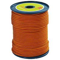 Веревка репшнур Tendon Reep 4 mm