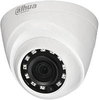 Dahua DH-HAC-HDW1200RP-S3 (3.6 мм)