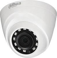 Dahua DH-HAC-HDW1400MP (2.8 мм)