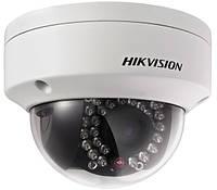 IP видеокамера Hikvision DS-2CD2120F-IS (2.8 мм)