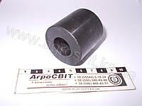 Втулка шкива коленвала Д-245.9, арт. 245-1005134