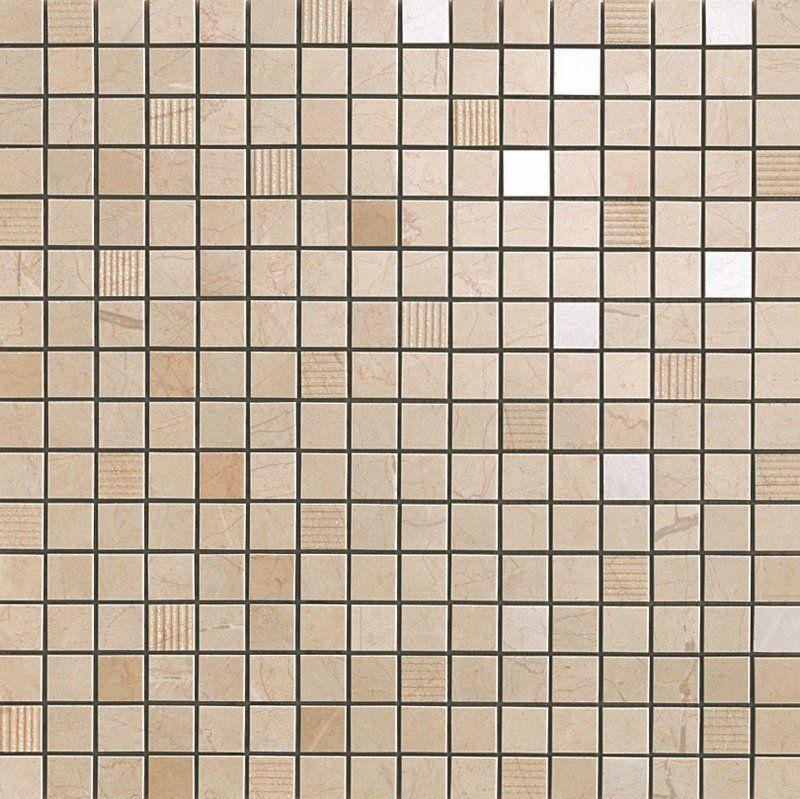 Мозаика Atlas Concorde Marvel Beige Mystery Mosaic