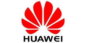 Задние крышки Huawei