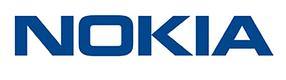 Задние крышки Nokia