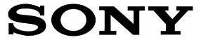 Корпус для телефона Sony