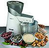 Gorenje OP 650 W — Шнековый маслопресс пресс для Холодного отжима масла (YD-ZY-03A)