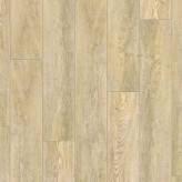 ДИЗАЙНЕРСКАЯ ПЛИТКА (LVT) GRABO PLANKIT Arryn, толщина 2,5 мм, защитный слой 0,55 мм, клеевая