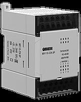 МУ110-224.8Р Модуль дискр. вивода, 8 реле