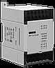 МУ110-224.8К Модуль дискр. вивода, 8 транзисторов