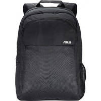 Рюкзак для ноутбука ASUS 16 Argo Backpack Black (90XB00Z0-BBP000)