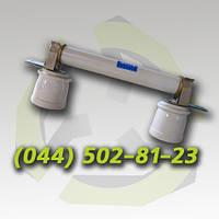 Предохранитель ПКТ-101-10 (6) высоковольтный 10кВ, 6кВ с патроном ПТ-1.1