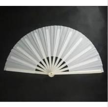 360°Manipulation Fan (White), фото 2