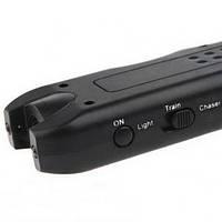 Ультразвуковой отпугиватель собак, ultrasonic dog chaser MT-650E