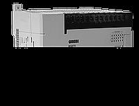 МУ110-220.32Р Модуль дискр. вивода, 32 реле