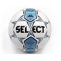 Мяч футбольный SELECT SOLO SOFT. М'яч футбольний