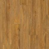 ДИЗАЙНЕРСКАЯ ПЛИТКА (LVT) GRABO PLANKIT Malister, толщина 2,5 мм, защитный слой 0,55 мм, клеевая, фото 1